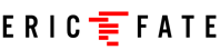 Charest-Weinberg Gallery Logo